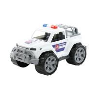 """Автомобиль """"Легион"""" патрульный №2 36см"""