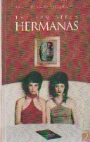 Hermanas: Роман