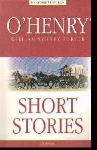 Short Stories = Рассказы
