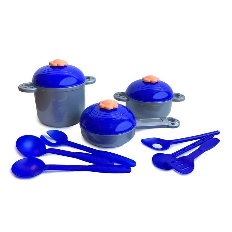 Набор посуды №2 12 дет.
