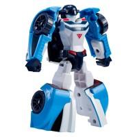 Робот-трансформер Мини Тобот Торнадо (S2) пласт