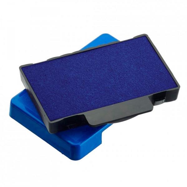 Trodat Сменная подушка синяя
