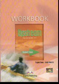 Upstream Advanced C1. Workbook. Student's Book