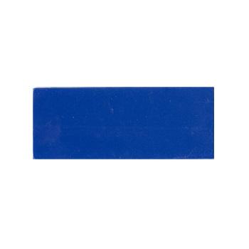 Proff Сменная подушка синяя для 7817