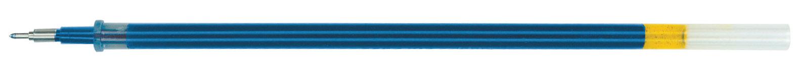 Стержень гелевый EK синий G-Point 0.38мм