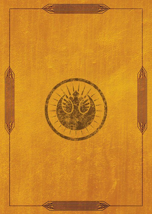 Книга Ситхов и Путь Джедая. Полное руководство по управлению Силой (комплек