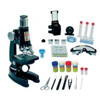 Микроскоп 5 в 1 100*1200