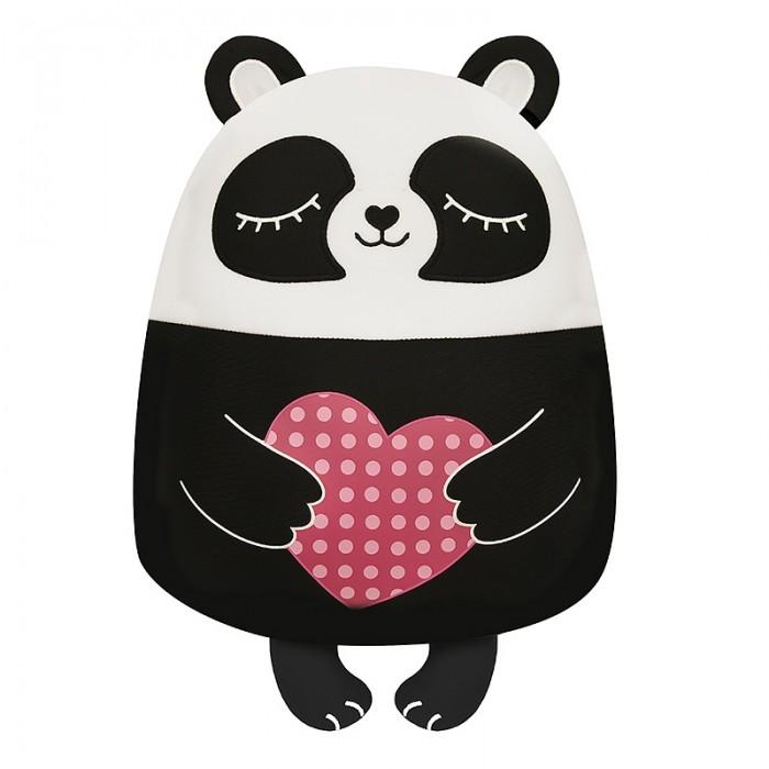 Мягконабивная Сплюшка Панда 30см