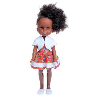 Кукла Джейн
