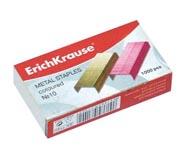 Скоба № 10 EK цветные