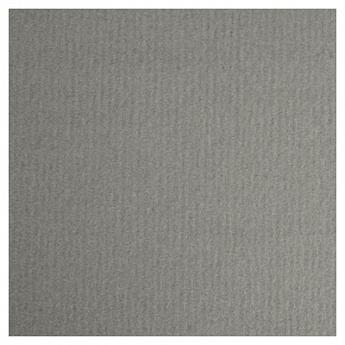 Бумага для пастели А4 160гр/м2 стально-серый