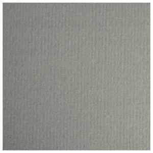 Бумага для пастели А4 160гр/м2 холодный серый