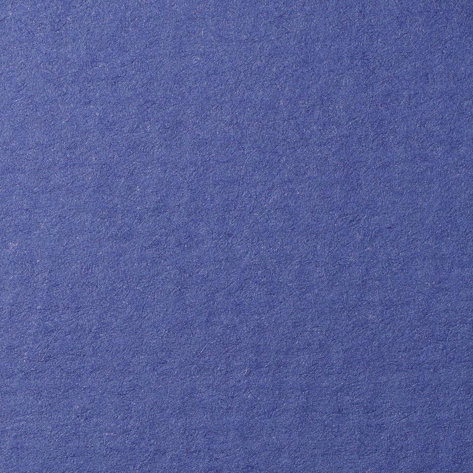 Бумага для пастели 50*65 королевский голубой