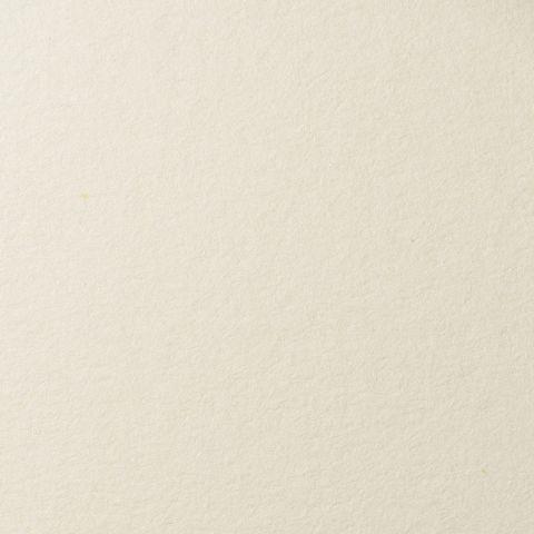 Бумага для пастели А4 160гр/м2 слоновая кость