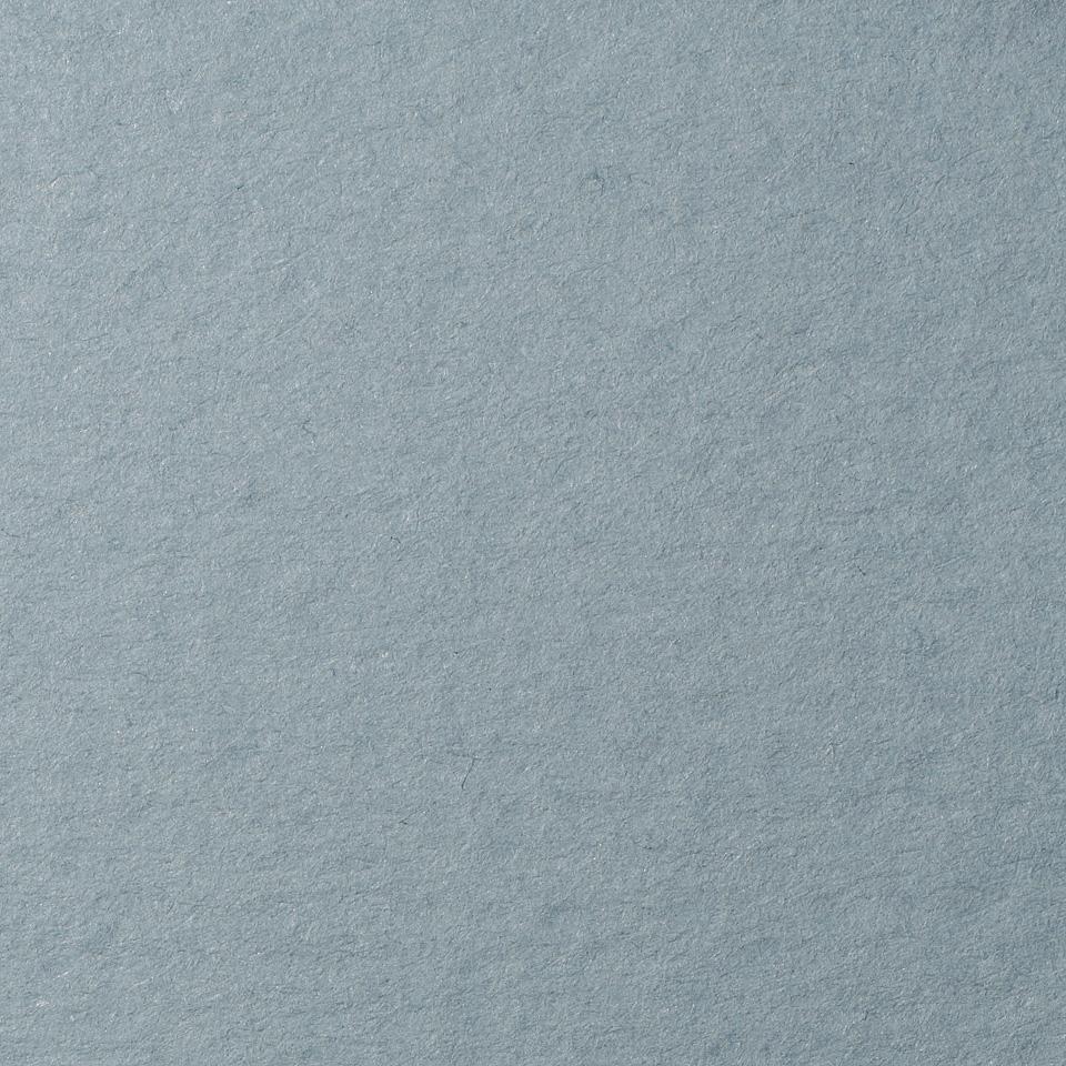 Бумага для пастели 50*65 светло-голубой