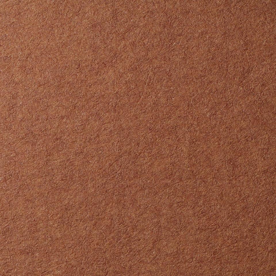 Бумага для пастели 50*65 темно-коричневый