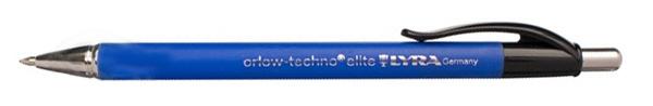 Карандаш мех. 0.5мм Lyra Orlow-techno Elite