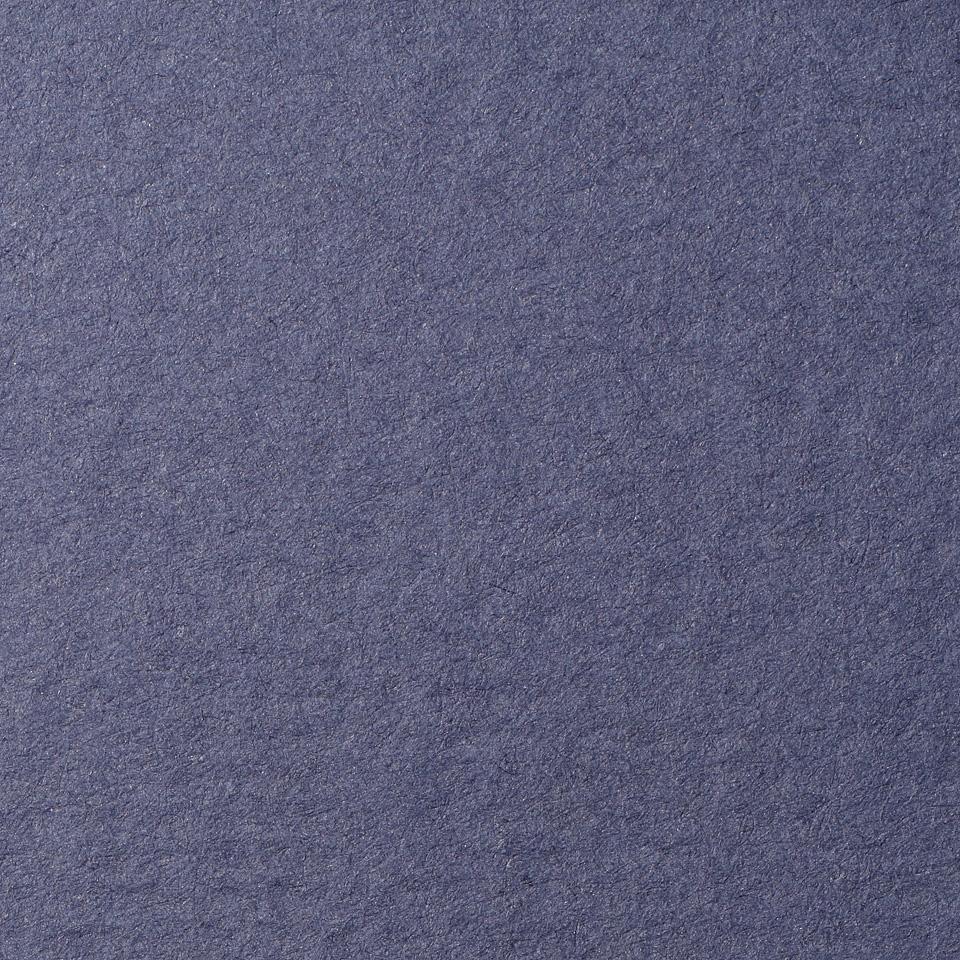 Бумага для пастели 50*65 темно-синий