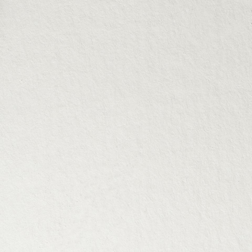 Бумага для пастели 50*65 белый