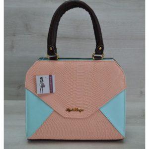 Где недорого продают фирменные сумки