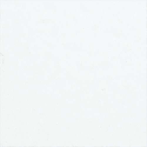 Картон грунтованный акрил 50*60 гладкая фактура