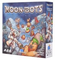 Настольная ЛунаБоты (Moon-bots)
