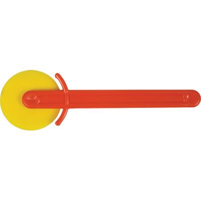 Нож для резки пластилина (резак)