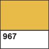 Контур по стеклу и керамике с блестками золото 18мл