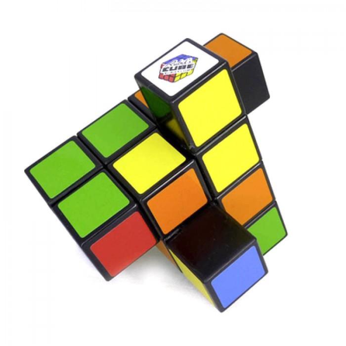 Головоломка Башня Рубика Rubik's Tower 2х2х4