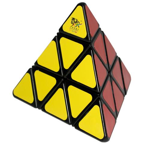 Игра Головоломка Пирамидка