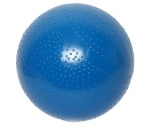 Мяч 20см Спорт резиновый
