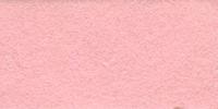 Бумага для квиллинга Розовый 3*297мм 100шт