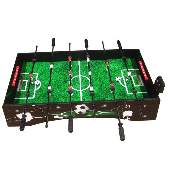 Стол-футбол DFC Marsel Pro