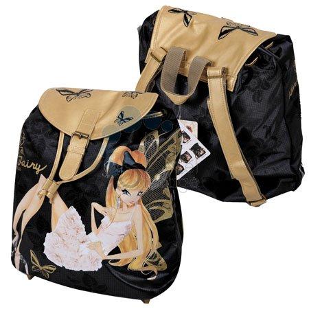 Рюкзак Winx Fashion (торба)