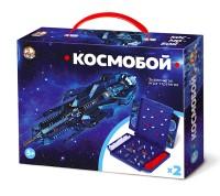 Игра Настольная Космобой (мини)