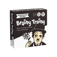 Игра Настольная Эмоциональный интеллект