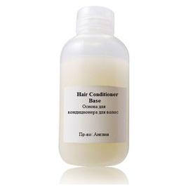 Мыльная основа 100гр Hair Conditioner