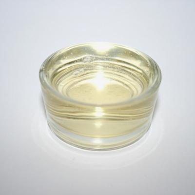 Мыльная основа 100гр Bodywash base