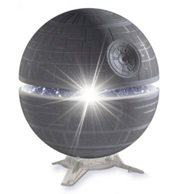 Игрушка Звездный планетарий