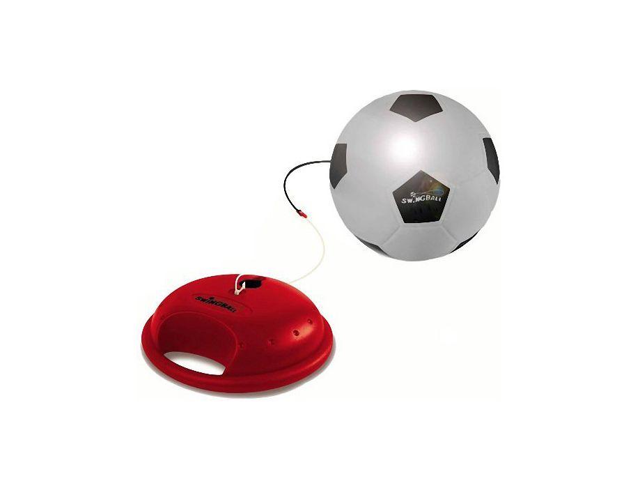 Набор Футбол детский REFLEX SOCCER