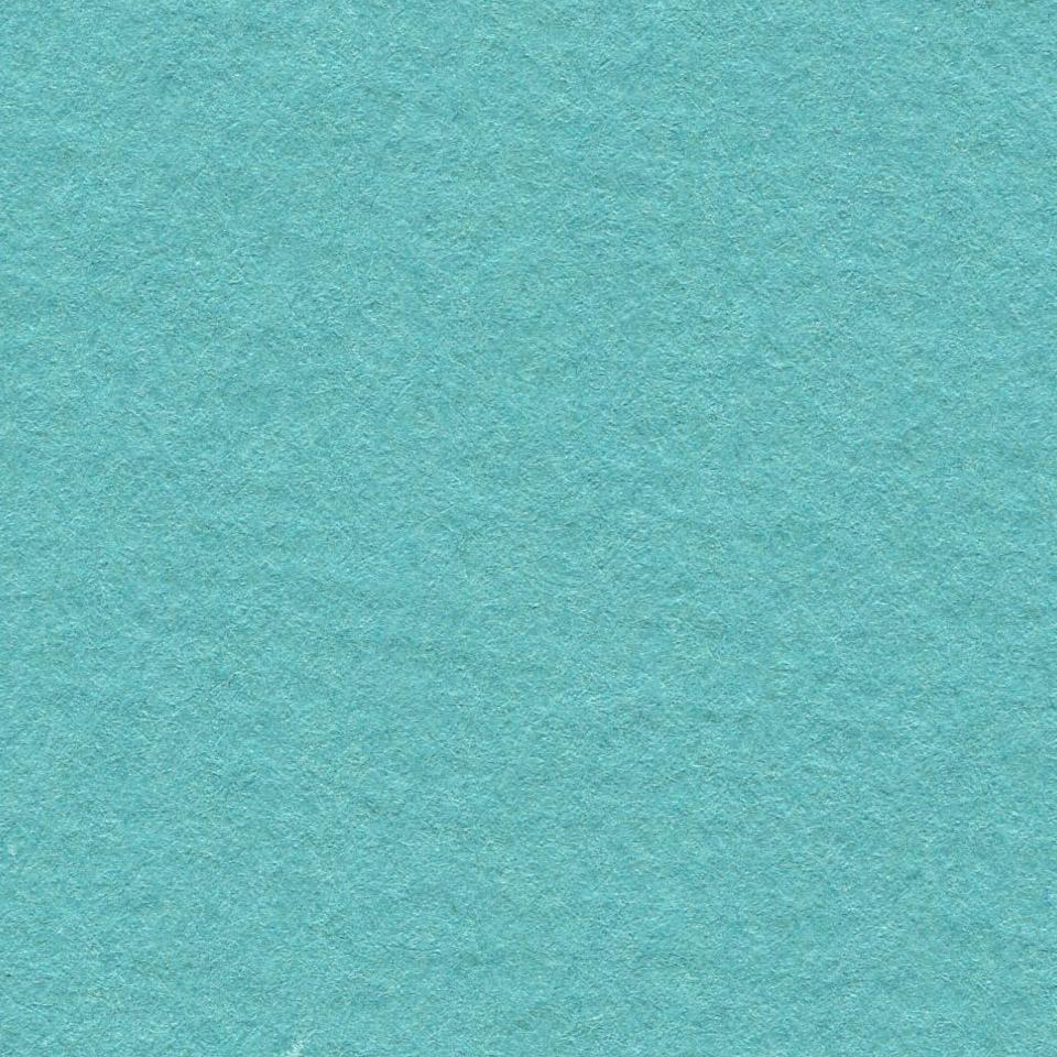 Бумага для пастели А4 160гр/м2 мята