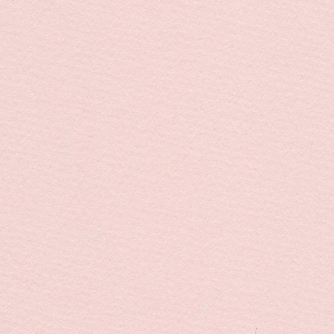 Бумага для пастели А4 160гр/м2 розовый кварц