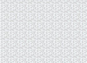 Бумага дизайнерская декоративная А3 Воздушное печенье