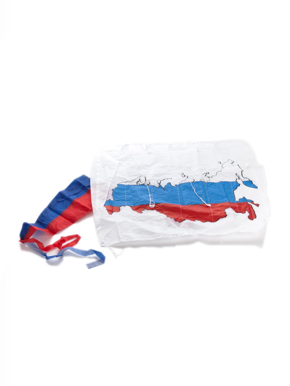 АКЦИЯ19 Игрушка Воздушный змей Россия 75*50см