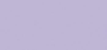 Акрил универсальный Acrylic Светлый сиреневый 59мл