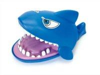 Настольная Акулья Охота