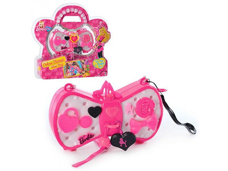 Barbie Волшебная сумочка