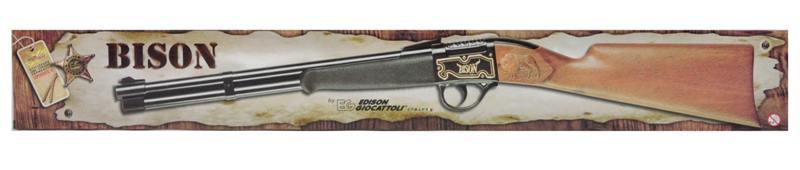 Ружье Bison Gewehr Western 66 см. 13 заряд.