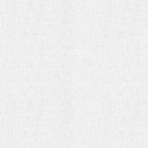 Бумага карточная тисненая А2 Холст