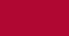 Краска аэрозольная Marabu Do It кармин красный 150мл